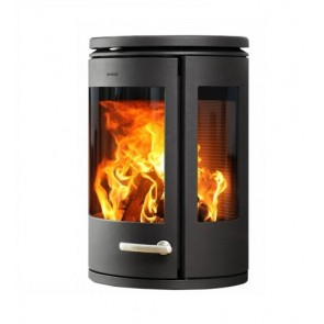 Morso 7970 Stove Wood burning Stove
