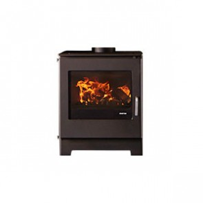 Morso DB15 Boiler Stove Defra approved Morso Boiler Stove