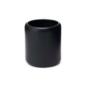 Morso Kit Kitchen Tool Jar - Small