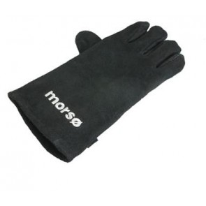 Morso Leather Glove