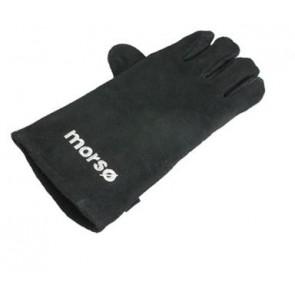 Morso Leather Glove