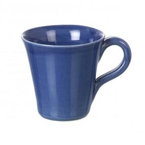 Miel Handmade Dark Blue Mug