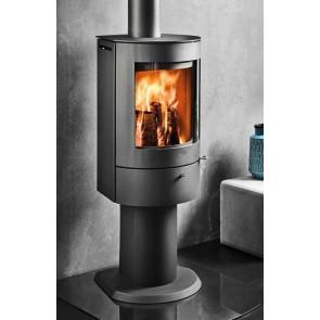 Westfire Uniq 21 on Pedestal