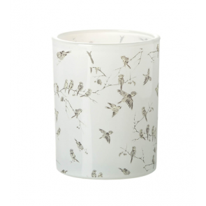 Birds Tealight Holder