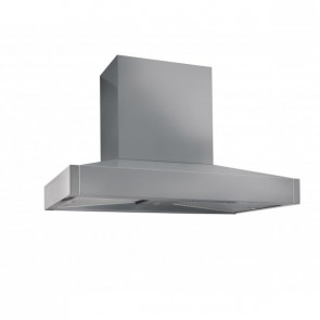 Mercury Extractor Hood