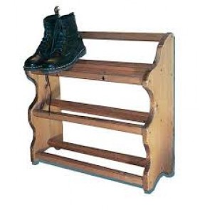 Penny Pine Traditional Wooden Plateracks \u0026 Shelves | Somerset Pine Plate Racks | Pine Plate racks with Old Penny  sc 1 st  Arcade Wales Wood-burning \u0026 Multi-Fuel Stoves & Penny Pine Traditional Wooden Plateracks \u0026 Shelves | Somerset Pine ...