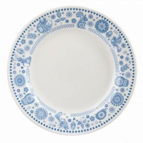 Penzance Plate Boarder 26cm