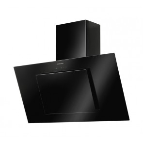 Rangemaster Opal 100cm Cooker Hood Black
