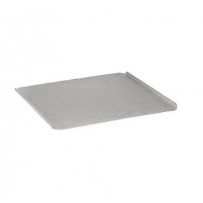 Rayburn Cooker Cold Shelf