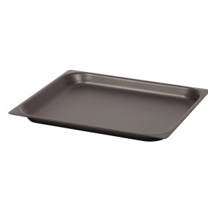 Rayburn Hard Anodised Baking Tray