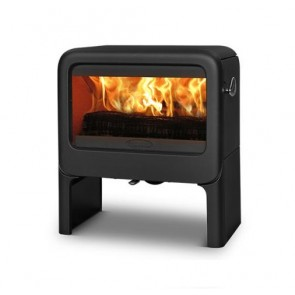 Dovre Rock 500 on Tablet stand