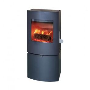 Morso stove S11 series