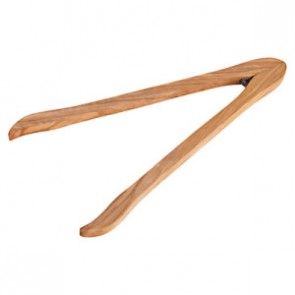 Eddingtons Olive Wood  Serving