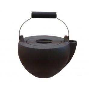 Morso Simplica Humidifier