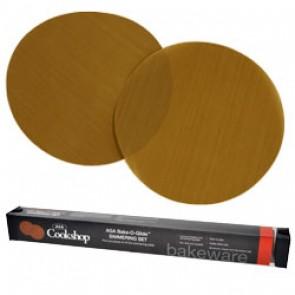 Bake-O-Glide Simmering Set