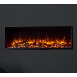 Skope 105R Inset Electric Fire