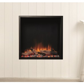 Gazco Skope 55R Inset Electric Fire