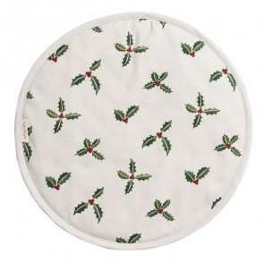 sophie allport holly & berry hob cover