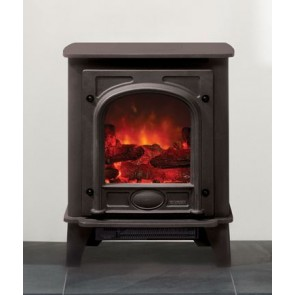 Stockton Small Electric Stove