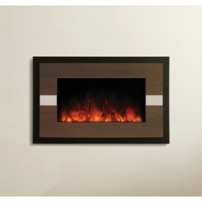 Studio 1 Electric Evolve Fire