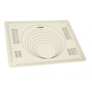 Silicone Baking Mat - Judge