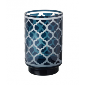 Parlane Temara Hurricane Candle Holder