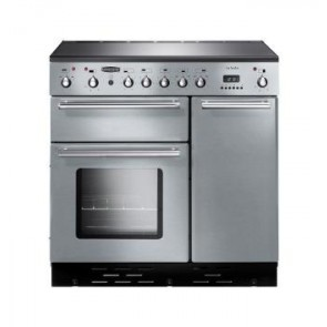 Toledo 90 Induction Stainless Steel