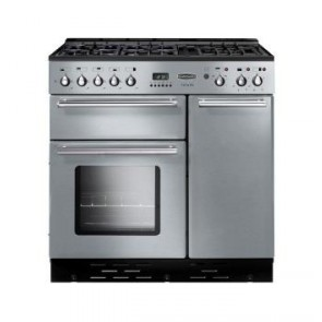 Toledo 90 Gas Stainless Steel