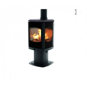 Charnwood Tor Stove