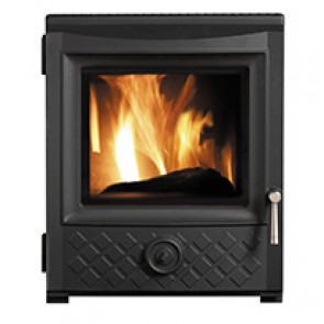 Esse 350 GS Inset Boiler Stove