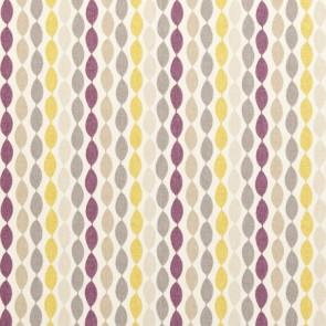 Twist Elderberry Pattern Example