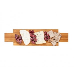 Bamboo Antipasti  or Cheese & Biscuit Tray
