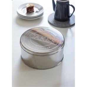 Upton Cake Tin