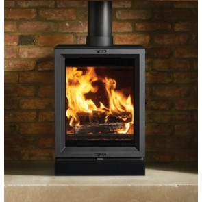 Stovax View 5T stove