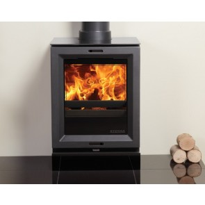 Stovax View 3 Multi-fuel Stove
