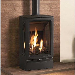 Vogue Midi T Gas Stove