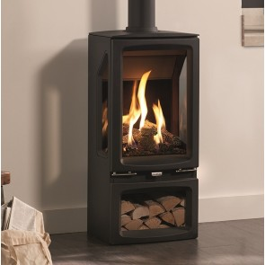 Vogue Midi T Midline  Gas Stove