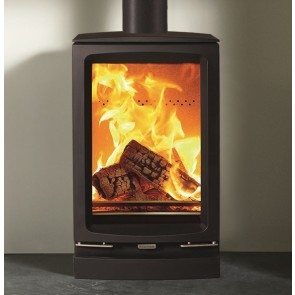 Stovax Vogue 5T Woodburner