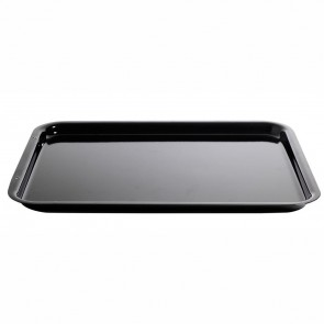 AGA Enamelled Steel Baking Trays