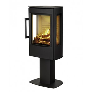 Wiking Miro 1 Stove on a pedestal