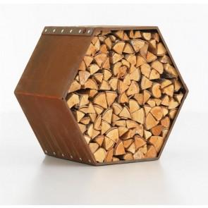 Woodbee 1 module