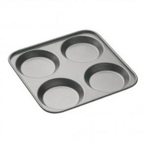 Yorkshire Pudding Pan