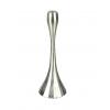 Parlane Ella Aluminium Candle Stick - Large