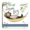 Dream Big Coaster - Alex Clark