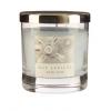 Wax Lyrical Bathtime Medium Candle Jar