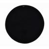 AGA Chefs Pad (all black)