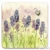 Lavender Coaster - Coaster