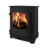Charnwood Cove 2 Stove on Low Arch Stand