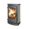 Charnwood Cove 3 Stove on Low Stand
