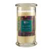 Wax Lyrical RHS Fig & Plum Large Candle